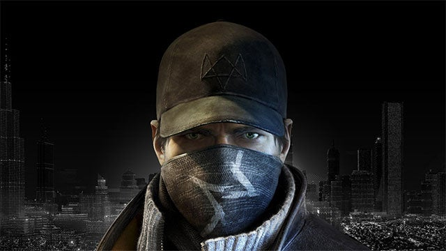 """Fraud"" Pretends To Be Ubisoft, Tries Cancelling Watch Dogs' Trademark"