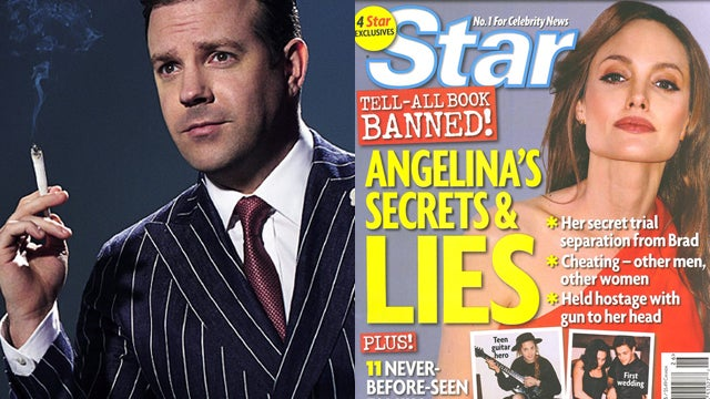 Man Discovers Women Buy Tabloids To Gossip About Other Women