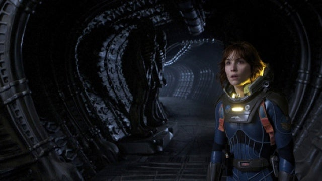 I Want a Prometheus Video Game. Does That Make Me Crazy?