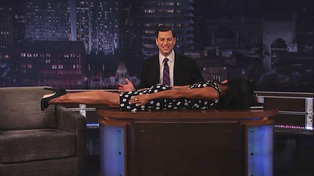 Is 'Planking' Racist?