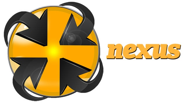 Bring On Outside Investors? Nexus Mods Owner Says 'F That'