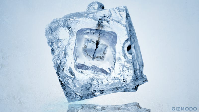The Coldest Freezer on Earth Isn't a Freezer At All
