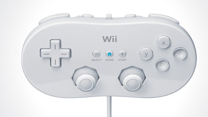 The Wii U Has One Big Problem, But Still May Be the Signature Gaming Console of Our Times