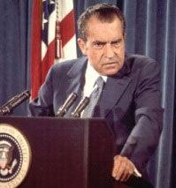 ESPN Gets Its Richard Nixon On