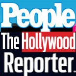 Hollywood Xmas Cont'd: 'THR,' 'People Mag' Staffs Slashed