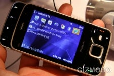 10 Awesome Applications for Symbian Phones