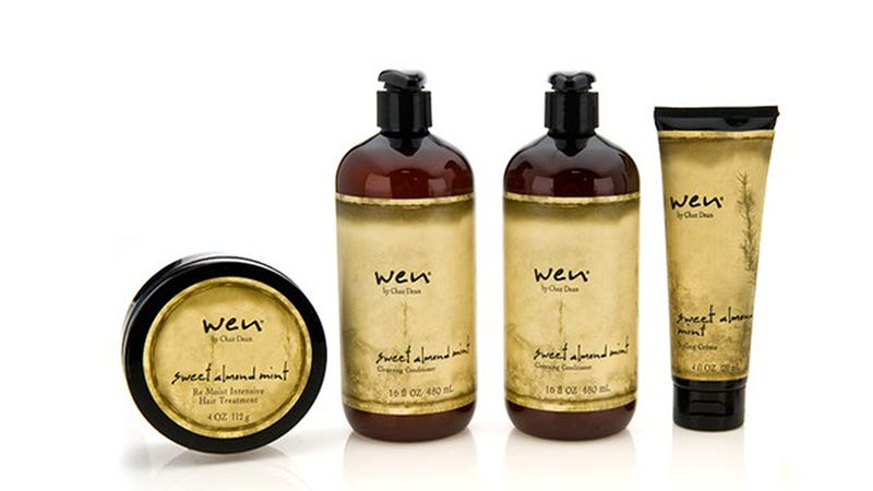 Is the Wen Product Line Worth the Money?
