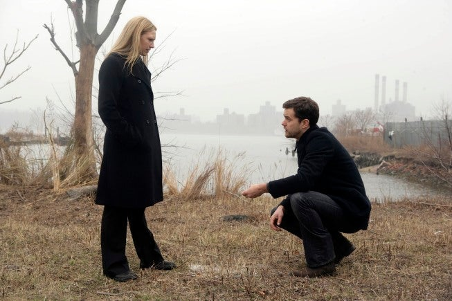 How Shiny Will Scarlett Johansson's Black Widow Costume Be?