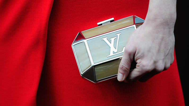 Louis Vuitton Sued for Racial Discrimination and Harassment