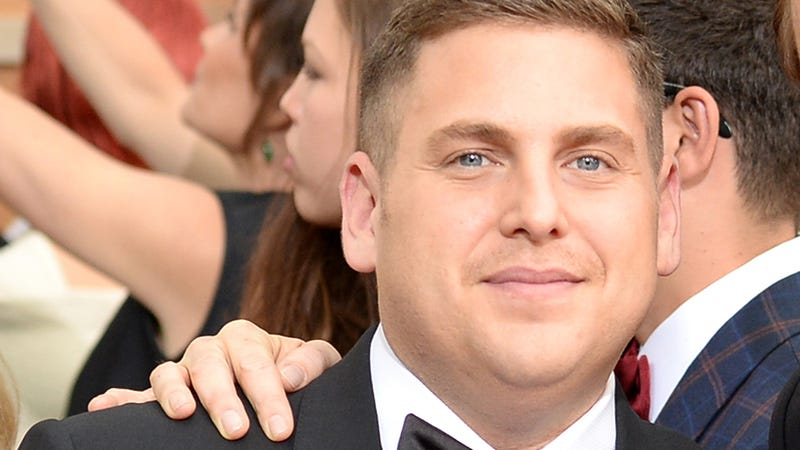 Saturday Night Social: Jonah Hill Hosts SNL for the 3rd Time