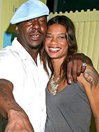 Bobby Brown: Some Women Think I'm Hot!