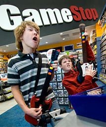 GameStop Reviewing Their Sales Policy in Light of Kotaku Story