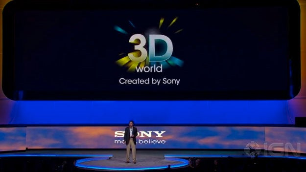 One Year Later, Did Sony Keep Their E3 2010 Promises?