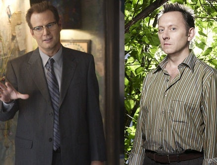 What Will The Post-Lost, Post-Heroes Era Look Like?