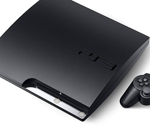 The PlayStation 3 Launches In Incredibly Expensive Brazil