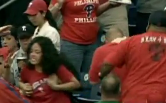 Tough Week For Phillies Fans All Around