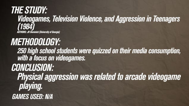 Essay On Non Violence  Do Video Games Cause Violence Essay  The Columbian Exchange Essay also Joseph Stalin Essay Video Games Does Not Cause Violence Essay Violent Video Games Do  Agumentative Essay