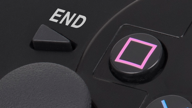 "​Goodbye, ""Start"" Button. We'll Miss You."
