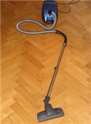 Make Your Vacuum Cleaner Last Longer