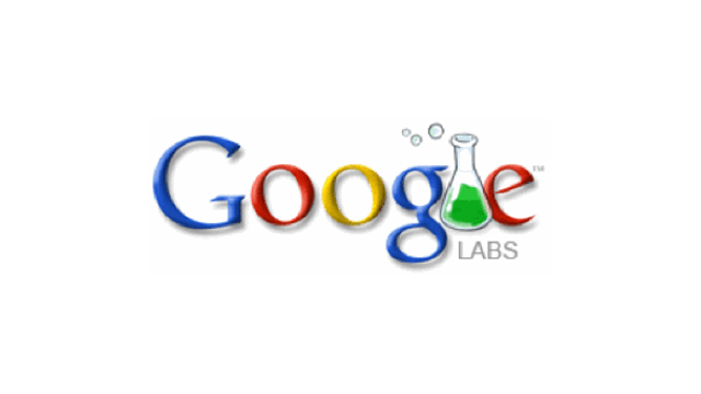 The 20 Best Google Labs Add-Ons For Gmail