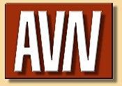 AVN IMterview: Blu-Ray vs. HD-DVD