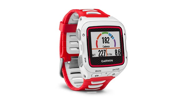 Garmin Forerunner 920XT: The Best Triathlon Watch Gets Even Better
