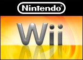 Nintendo Wii to Cost About $250