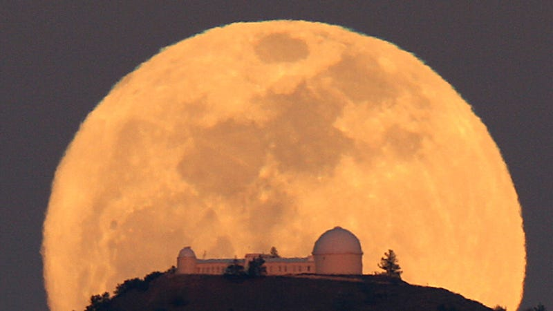 10 Moons Every Person Should Know