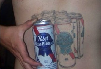 Pabst Brewing Co. Sale Sure to Be 'Hip' (Ha)