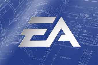 EA Kills Blueprint, Plans More Boom Blox
