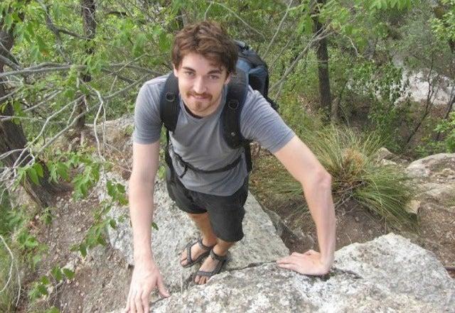 Meet Silk Road's Alleged Drug Lord: A 29-year-old California Geek