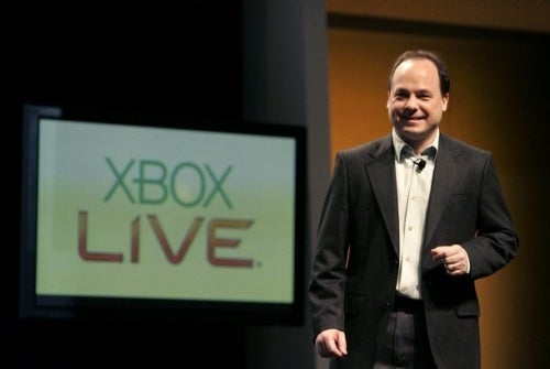 Microsoft To Give Tokyo Game Show Keynote