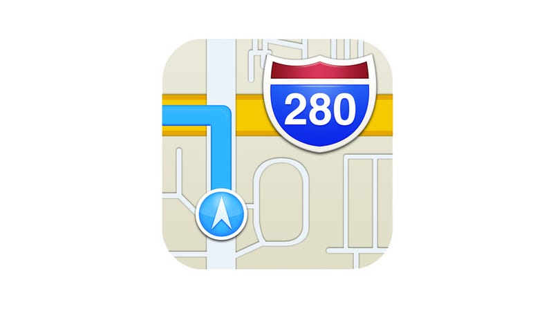 Why Apple Really Ditched Google Maps