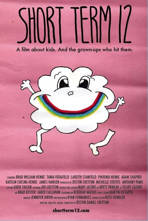 WaTcH ShOrT TeRm 12 OnLiNe fuLL FrEe