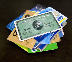 The Pros and Cons of Credit, Debit, and Charge Cards