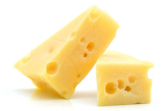Wastewater from Cheese is Generating Electricity in Wisconsin