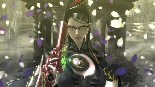 Bayonetta Demo Drops Next Week