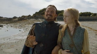 The Next Three Weeks Of <i>Game Of Thrones</i> Recaps, Spoiled