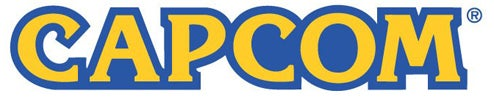 How Do Capcom Know When To Revive A Franchise?