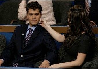 Bristol Palin Breakup Confirmed, Investigated