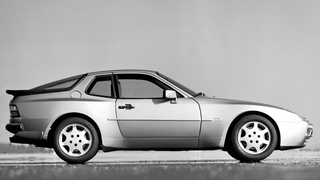 Here Are Ten Of The Best '80s Cars On eBay For Less Than $8,000
