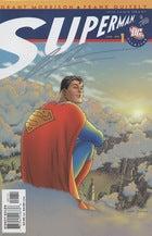 Must Read: All-Star Superman