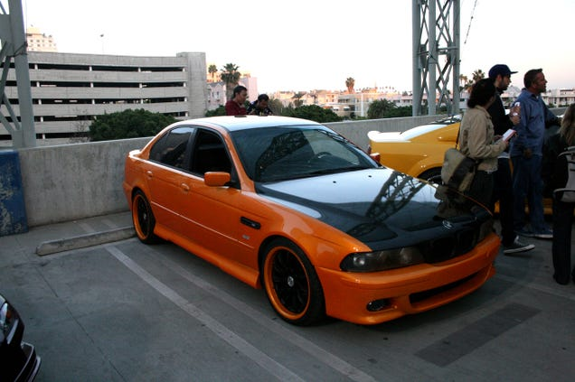28 Images Fast And Furious Bmw Bmw M3 Fast And