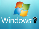 What's Your Main Operating System?