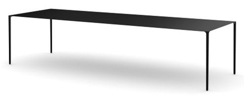 Carbon Fiber Surface Table Is Thin, Really Thin