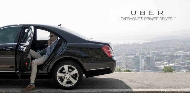 App Debt: How Kim Kardashian and Uber Will Bankrupt Us All