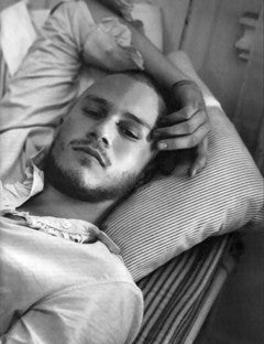 Heath Ledger, Actor: 1979-2008