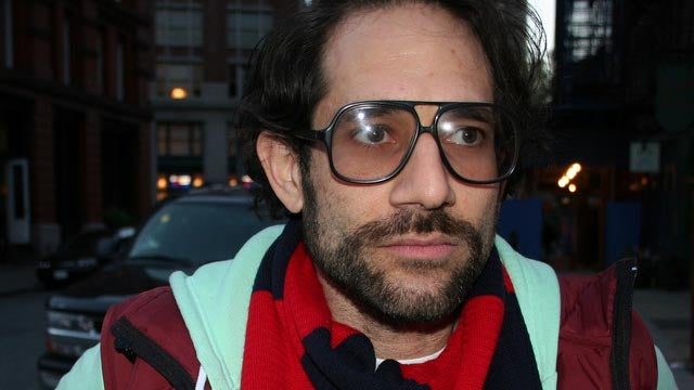 Four More Women Sue Dov Charney For Sexual Harassment