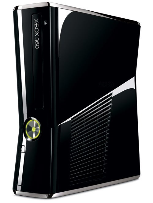 How To Trade-Up To The New Xbox 360 For $90
