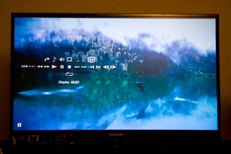PlayStation 3 DivX Playback Tested